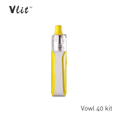 vowl 40 kit 6