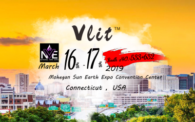 USA VAPE EXHIBITION, 16th-17th, MARCH , 2019