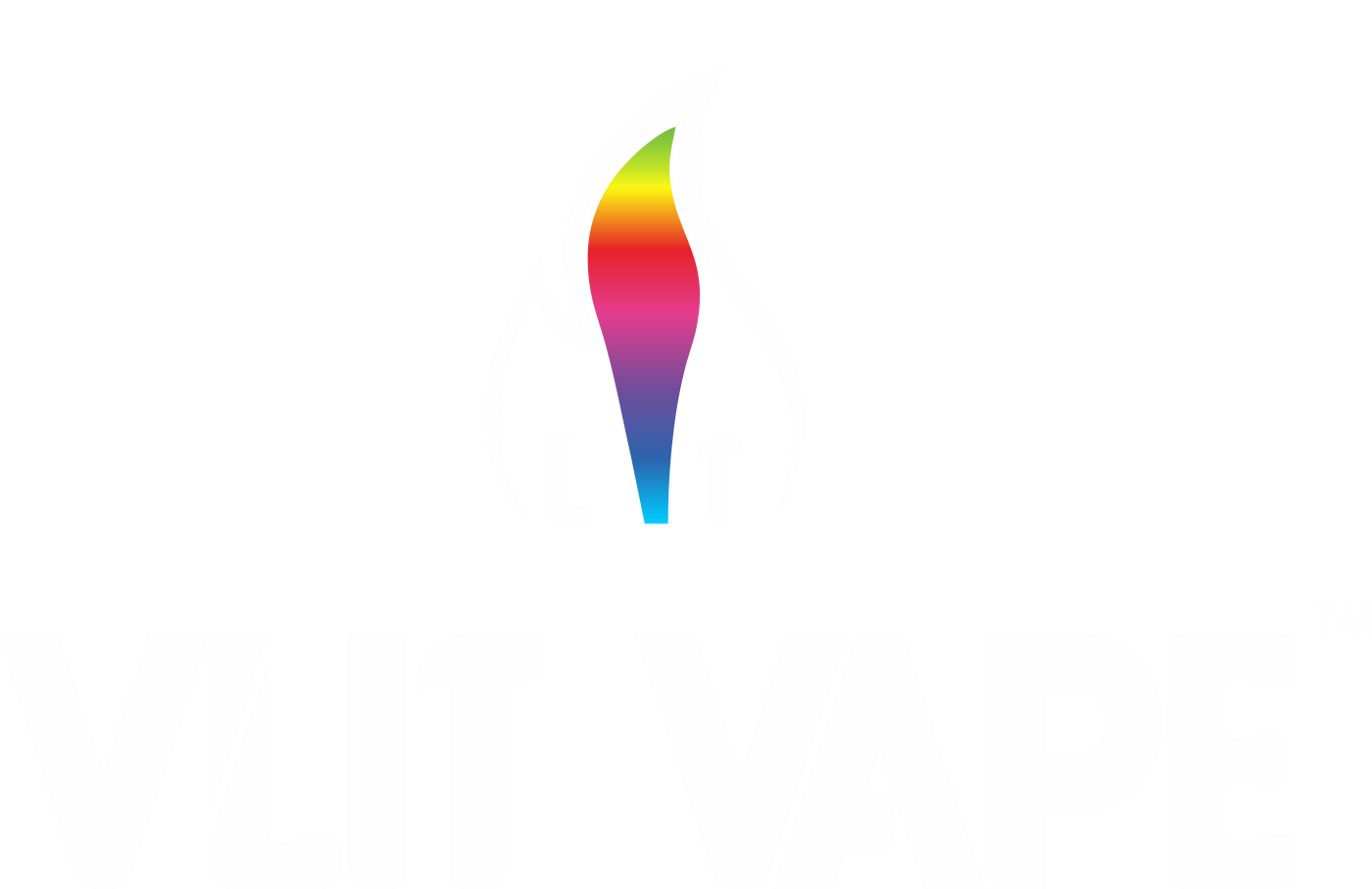 Vlitvape Official