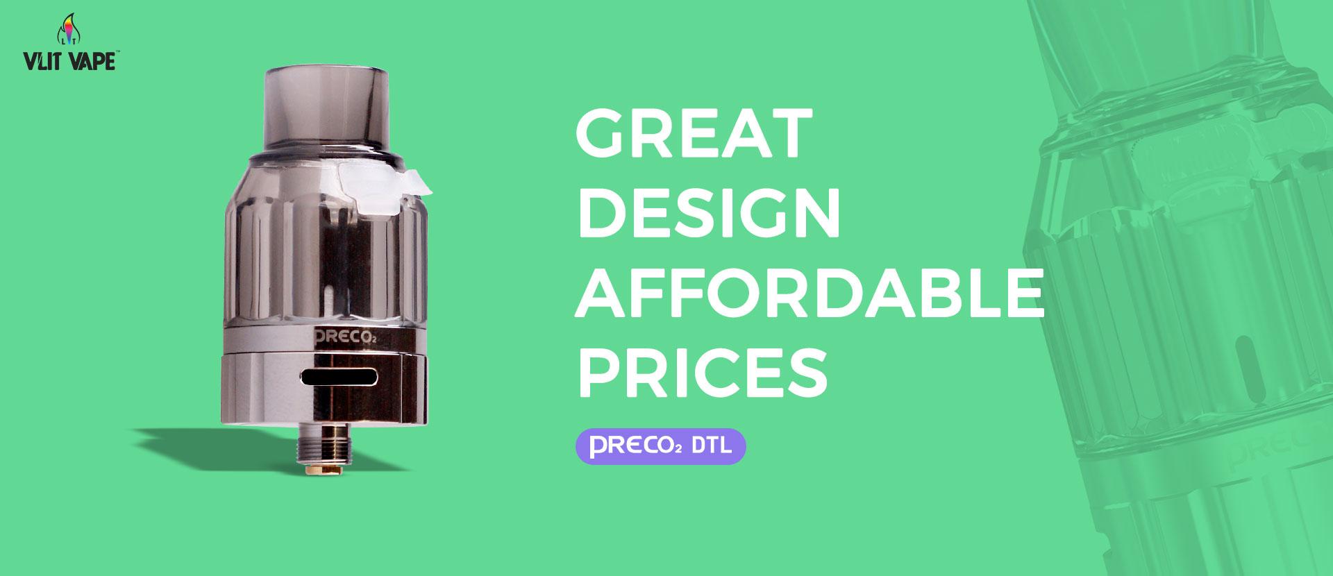 Preco2-DTL(2)