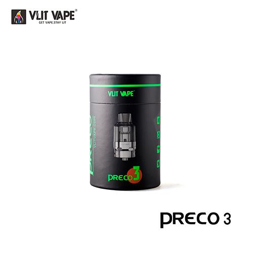 PRECO 3-1