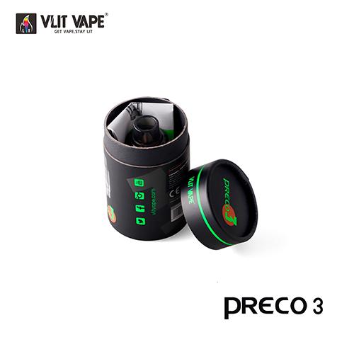 PRECO 3-6
